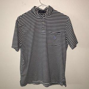 Ralph Lauren polo style shirt
